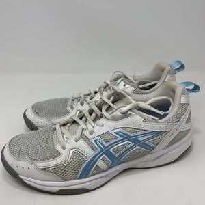Asics Gel Acclaim Womens Sneakers Size 10
